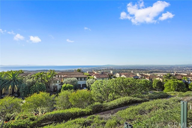 Photo of 45 Sarteano Drive, Newport Coast, CA 92657