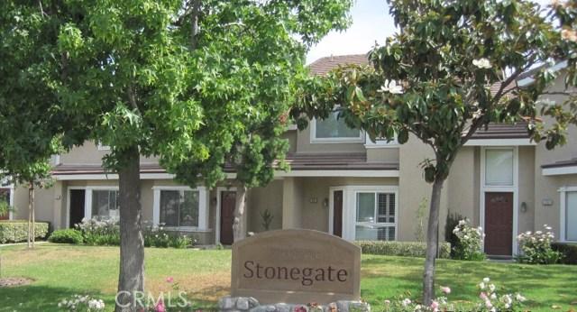 356 Fallingstar 60, Irvine, CA 92614