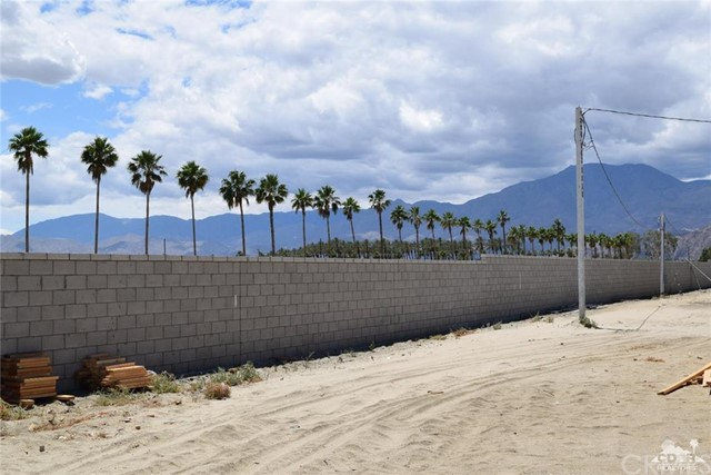 49556 Constitution Drive Indio, CA 92201 is listed for sale as MLS Listing 216023056DA