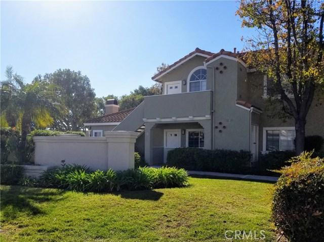 Photo of 29 Via Cresta, Rancho Santa Margarita, CA 92688