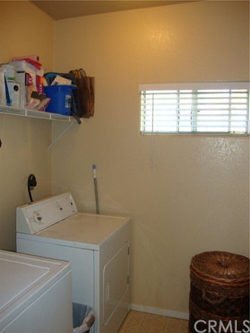 24909 Madison Avenue, Murrieta CA: http://media.crmls.org/medias/41dcead5-a766-4018-b2cd-5ac7804987d8.jpg