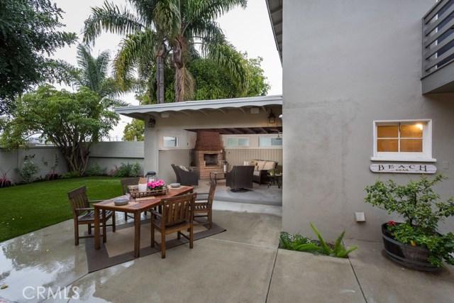 199 Prospect Av, Long Beach, CA 90803 Photo 37