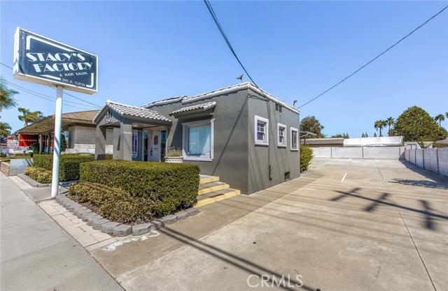 395 N Tustin Street  Orange CA 92867