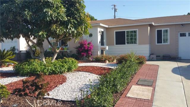 12932 Ranchero Way, Garden Grove, CA, 92843