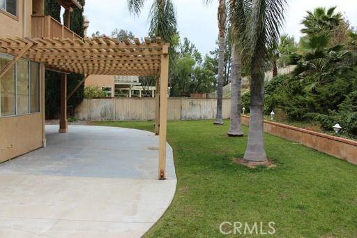 32094 Corte Soledad, Temecula, CA 92592 Photo 12
