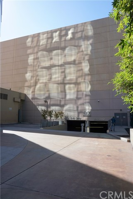 801 S Grand Av, Los Angeles, CA 90017 Photo 18