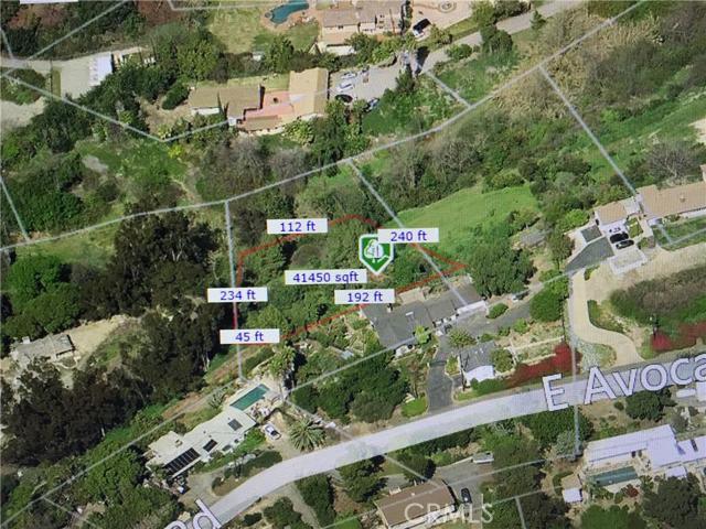 0 EAST Road, La Habra Heights CA: http://media.crmls.org/medias/41e4e876-ff6a-4359-95be-da57fbd43693.jpg