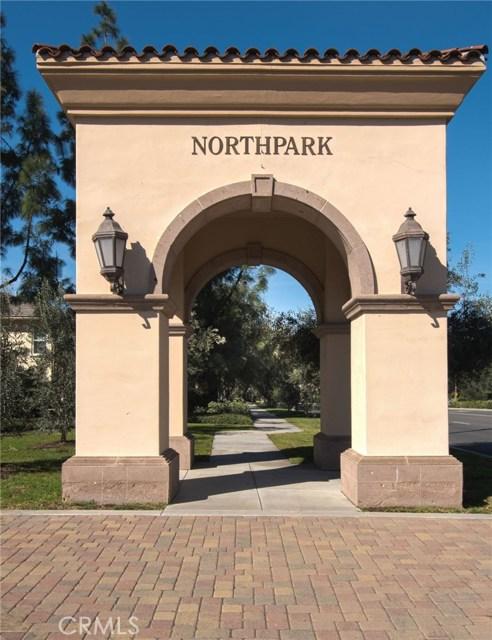 32 Burlingame, Irvine, CA 92602 Photo 14