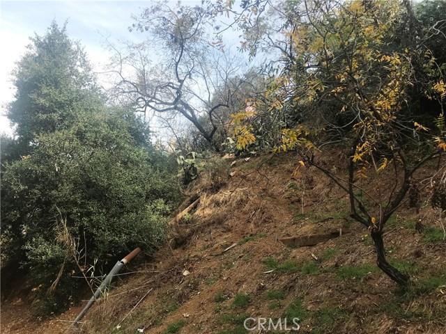 8229 Gould Av, Los Angeles, CA  Photo 9