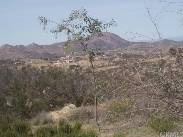 Additional photo for property listing at 0 Grey Squirrel (Airpark) Road  Temecula, California 92592 United States