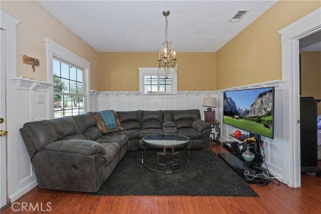 650 E F Street Colton, CA 92324 - MLS #: IV18164590
