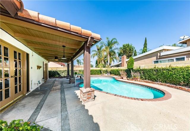 2941 E Belvedere Rd, Anaheim, CA 92806 Photo 19
