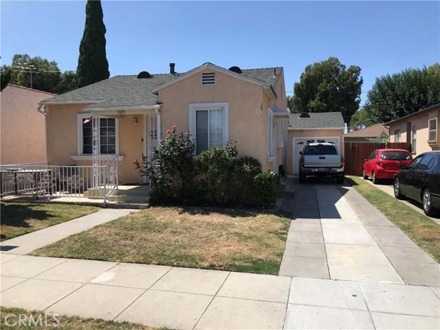 5849 Cerritos Avenue, Long Beach CA: http://media.crmls.org/medias/41eb18a2-fa11-473a-9c57-ebee42ec65be.jpg