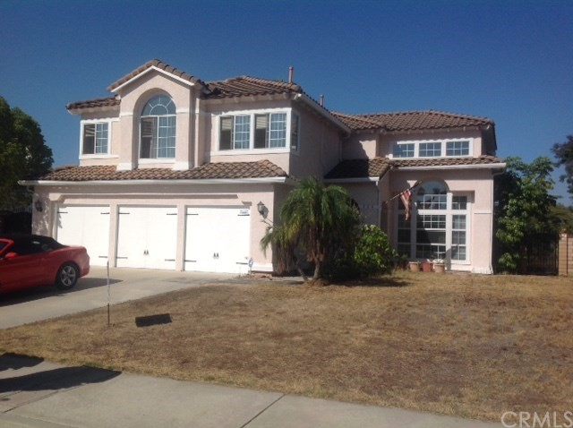 928 High View Drive Riverside, CA 92506 - MLS #: IV18162144