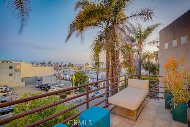 1401 Manhattan Ave, Hermosa Beach, CA 90254 photo 62