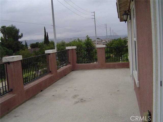 14675 Viva Dr Eastvale, CA 92880 - MLS #: AR17123422