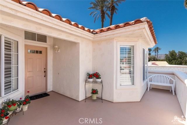 236 Vista Royale Circle, Palm Desert, CA, 92211