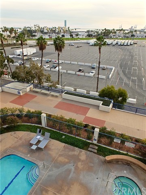 525 E SEASIDE WAY #409, LONG BEACH, CA 90802  Photo 36