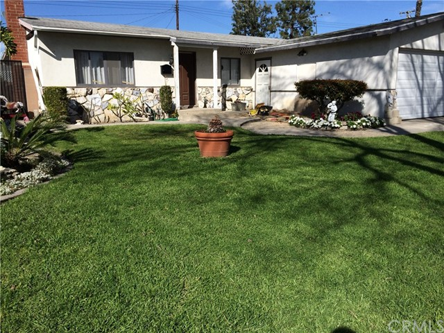 garden grove homes for sale and search oc ca real estate for new - New Homes Garden Grove