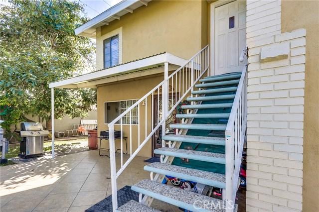 12262 Orangewood Av, Anaheim, CA 92802 Photo 24