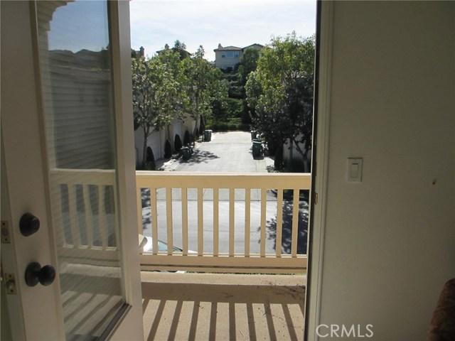 82 Canopy, Irvine, CA 92603 Photo 12