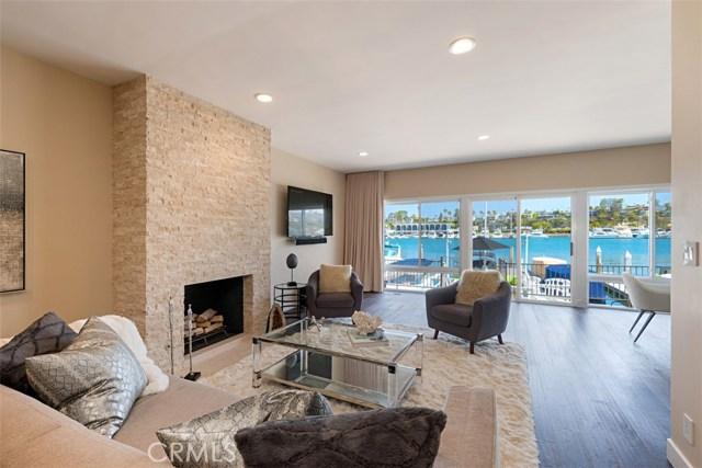 208 Via Lido Nord, Newport Beach CA: http://media.crmls.org/medias/41fa3cdd-6959-42ae-b269-f0d3b21f3b2e.jpg
