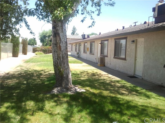 Rental Homes for Rent, ListingId:34714126, location: 11875 A Avenue # Hesperia 92345