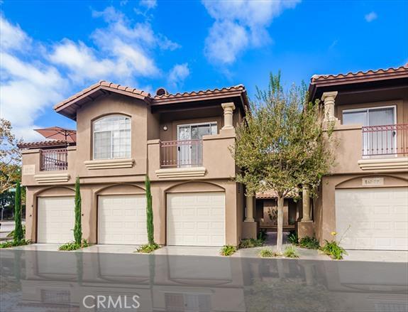 Condominium for Sale at 71 Pasto Rico St Rancho Santa Margarita, California 92688 United States