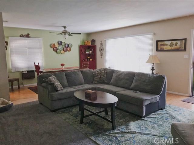 15235 Fernview Street Whittier, CA 90604 - MLS #: TR18062185