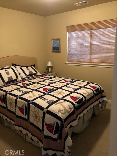 1191 Stonecrest Drive Arroyo Grande, CA 93420 - MLS #: PI18111938