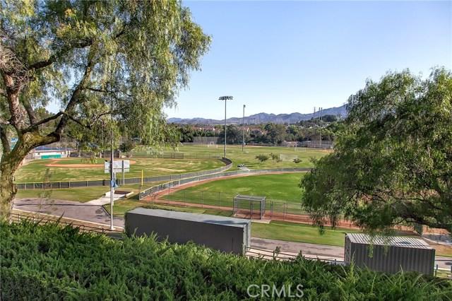 26382 Via Gaviota Mission Viejo, CA 92691 - MLS #: OC18254130