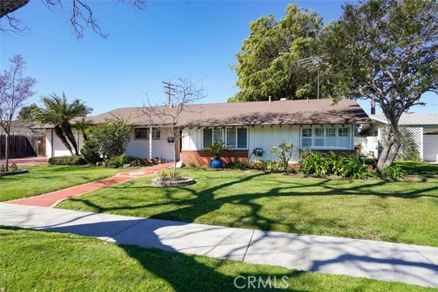 1833 S Bayless St, Anaheim, CA 92802 Photo 8