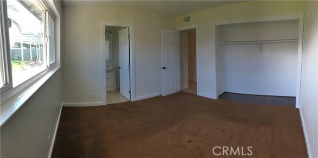 938 S Chantilly St, Anaheim, CA 92806 Photo 11