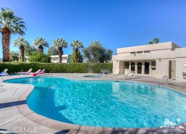 34090 Denise Wy, Rancho Mirage, CA 92270 Photo