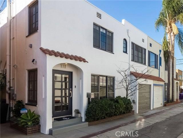 111 N Edison Pl, Long Beach, CA 90802 Photo 1