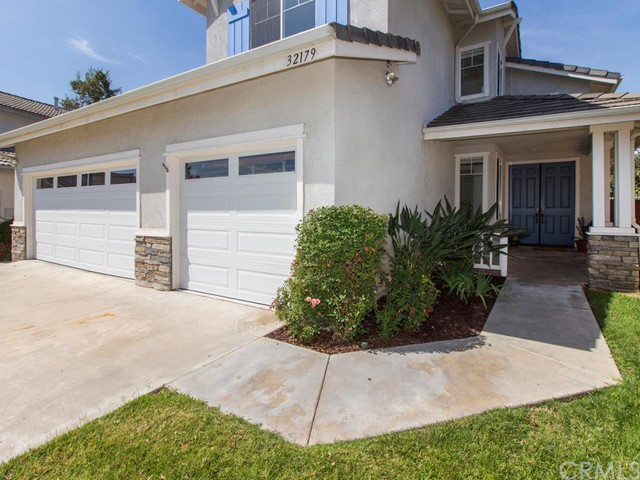 32179 Calle Avella, Temecula, CA 92592 Photo 46