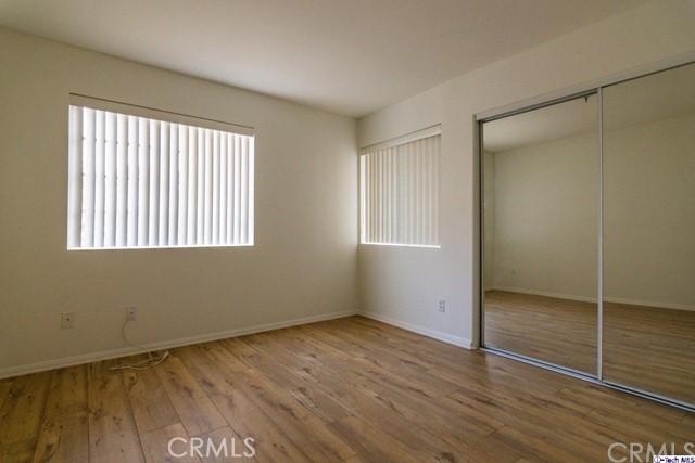 609 E Palm Avenue Unit 105 Burbank, CA 91501 - MLS #: 318001705