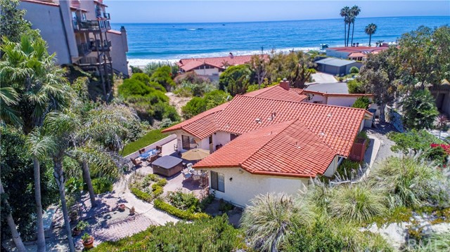 2407 Plaza A La Playa, San Clemente, CA, 92672