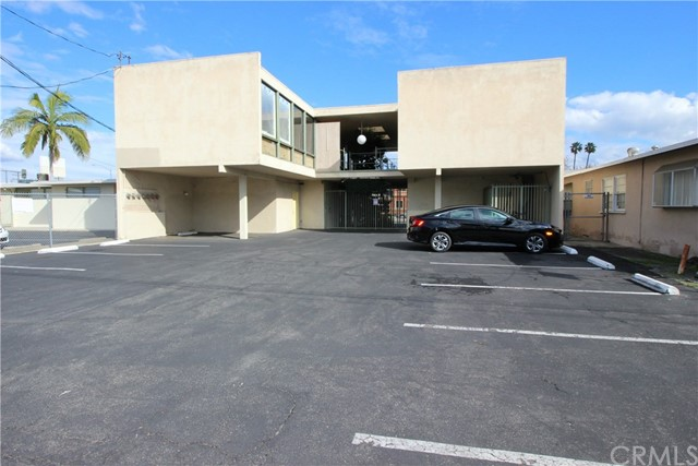 617 S Harbor Bl, Anaheim, CA 92805 Photo 7