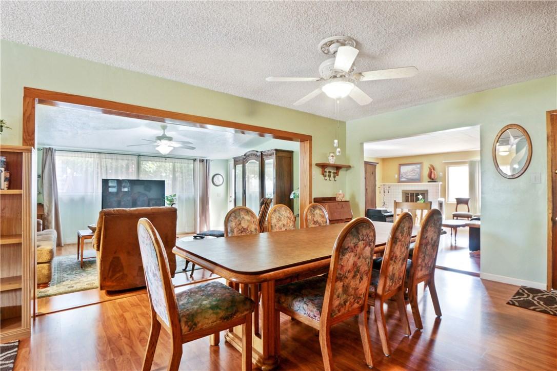 1011 N Home Pl, Anaheim, CA 92801 Photo 1