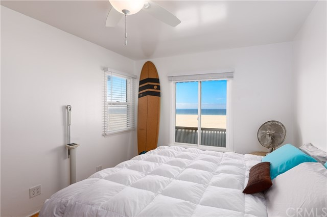 530 The Strand, Hermosa Beach, CA 90254 photo 8