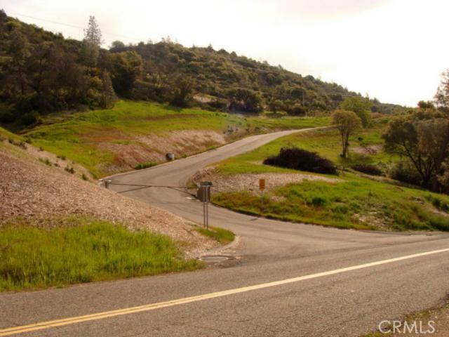 0 Old Highway, Mariposa CA: http://media.crmls.org/medias/4209e9b8-0c63-4627-b08c-79c6af2e6069.jpg