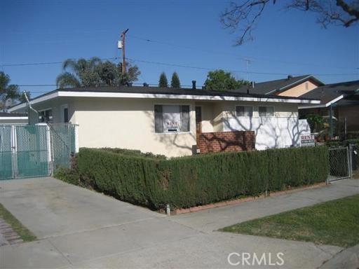3653 Albury Av, Long Beach, CA 90808 Photo 1