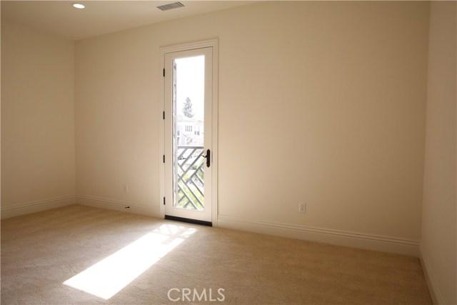 117 Mustard, Irvine, CA 92618 Photo 29