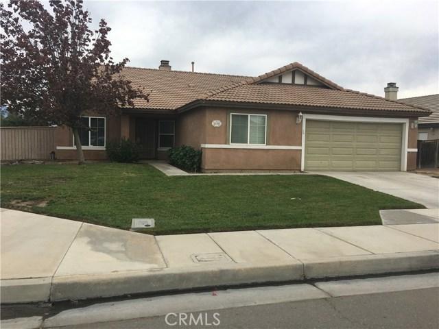 1650 Hickory Wood Lane, Hemet, CA, 92545