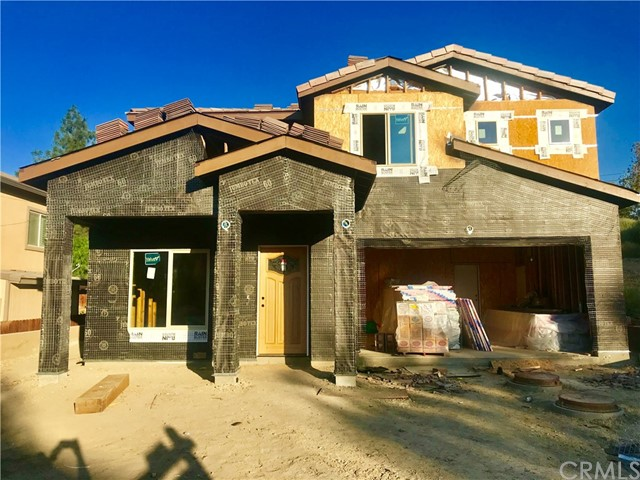 20100 Case Street, Corona, CA, 92881