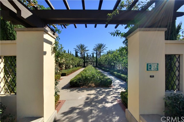 90 Sarabande, Irvine, CA 92620 Photo 25
