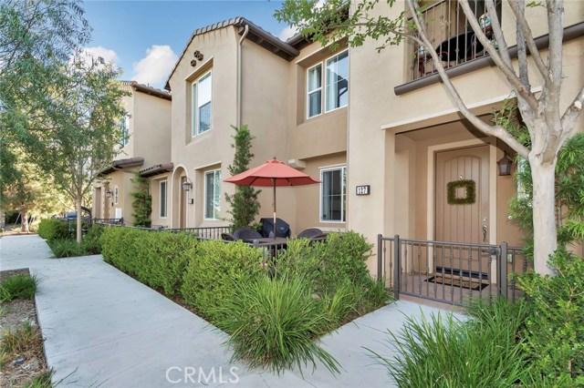 Condominium for Rent at 127 Playa Circle Aliso Viejo, California 92656 United States