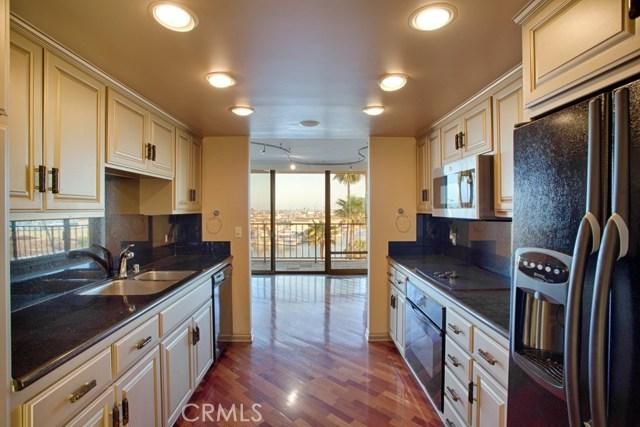 601 Lido Park Drive Unit 4F Newport Beach, CA 92663 - MLS #: NP18028566