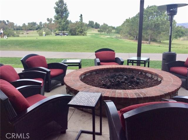 119 Playa Circle Aliso Viejo, CA 92656 - MLS #: OC17254941